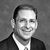 Charles H. Peckham