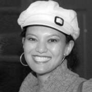 Sara Goldberg