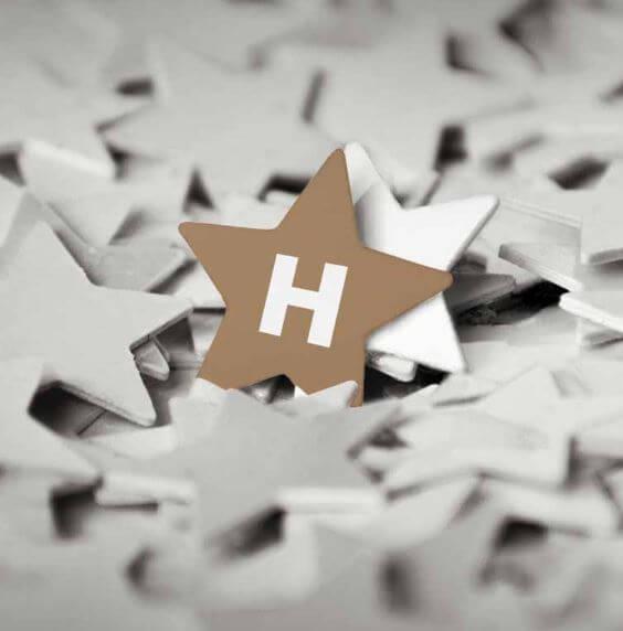 HirschStar