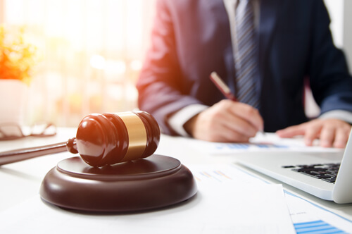 What Other Coverage Should a Law Firm Consider and Purchase