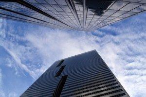 engineer professional E&O insurance Dallas