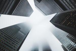 architect professional liability insurance dallas